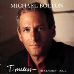 Timeless: The Classics Vol. 2