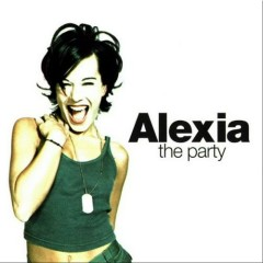 The Party (Remix)