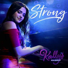 Strong (Single)