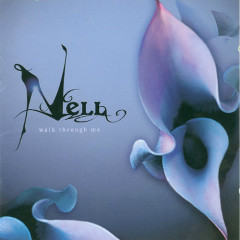 Healing Process (CD2) - Nell