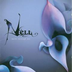 Healing Process (CD1) - Nell