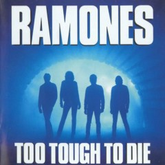 Too Tough To Die (Expanded & Remastered) (CD1)