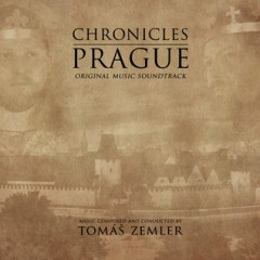 Prague Chronicles OST