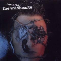 Earth Vs The Wildhearts