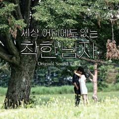 Nice Guy OST CD Part.1