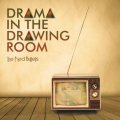 Drama In The Drawing Room