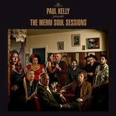 The Merri Soul Sessions