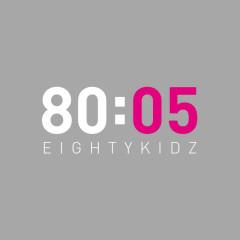 80:05 - 80kidz