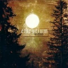 Weiland - Empyrium