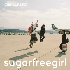 Sugarfree Girl