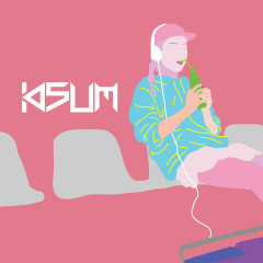 You & Me - Kisum