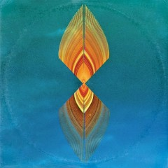 Lava Diviner (Truestory) - Botany