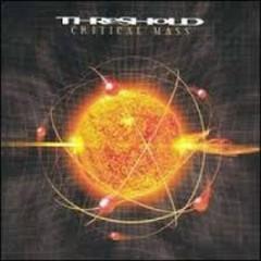 Critical Mass (CD1)