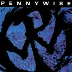 Pennywise [Remaster] - Pennywise