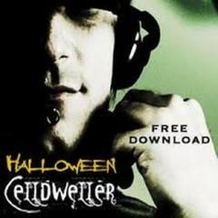 Halloween (Single)