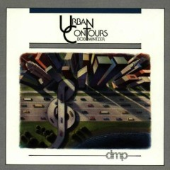 Urban Contours