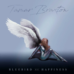 Bluebird Of Happiness