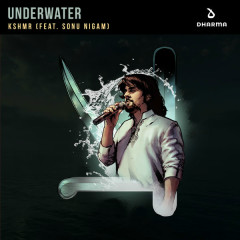 Underwater (Single)