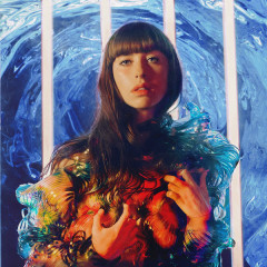Version Of Me (Single) - Kimbra