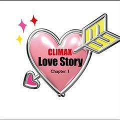 Climax Love Story Dai 1 Sho (CD1)