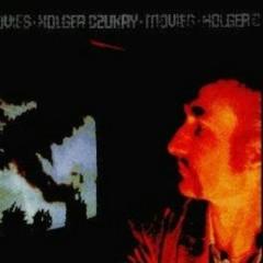Movies - Holger Czukay