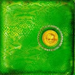 Billion Dollar Babies - Alice Cooper