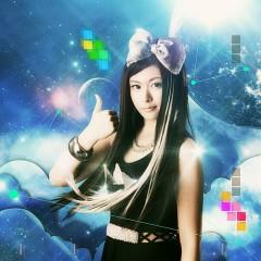 I'LL BE BACK - Aira Mitsuki