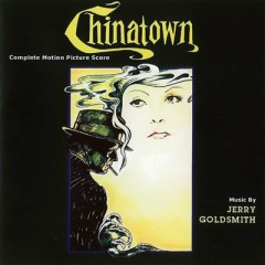 Chinatown OST (Part 1)