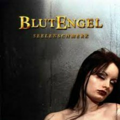 Seelenschmerz (Limited Edition) (CD2)