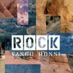 Rock - Vasco Rossi