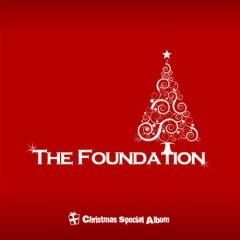 Jingle Bell - Foundation