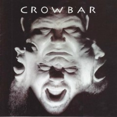 Odd Fellows Rest - Crowbar