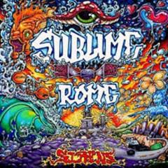 Sublime (Original Release) (CD1)