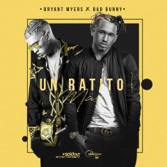 Un Ratito Mas (Single)