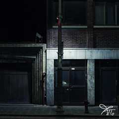 8th Present (Single)