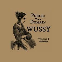 Public Domain: Volume I