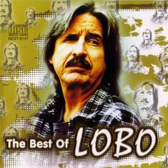 The Best Of Lobo (CD2)