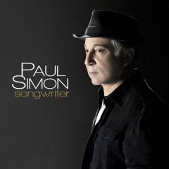 Songwriter (CD1) - Paul Simon