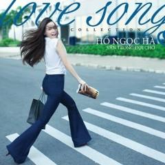 Vẫn Trong Đợi Chờ - Love Songs Collection