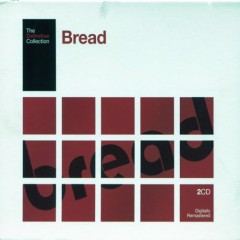 The Definitive Collection (CD1) - Bread