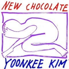New Chocolate