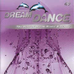 Dream Dance Vol 40 (CD 4)