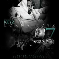 Corna Boyz 7 (CD1) - Jadakiss,Fabolous