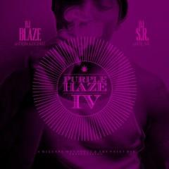 Purple Haze 4 (CD1)