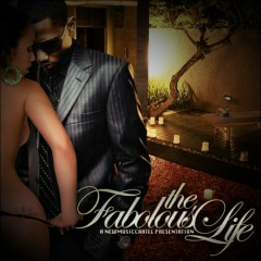 The Fabolous Life (Disc 1) (CD2)