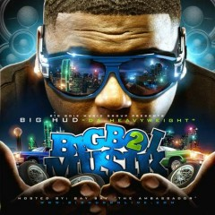 Big Boi Musik 2 (CD1)
