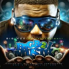Big Boi Musik 2 (CD2)
