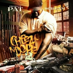 Cheez N Dope 2 (CD1)