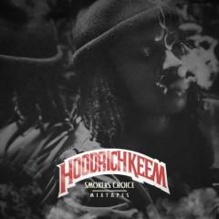 Smoker's Choice (CD1)