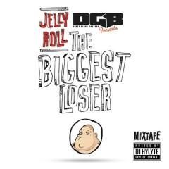 The Biggest Loser (CD2)